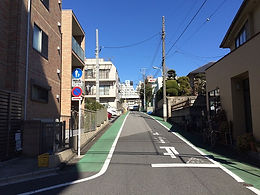 photo_oyama_15.jpg