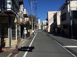 photo_oyama_10.jpg