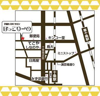 map_hokkorino.jpg