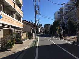 photo_oyama_04.jpg