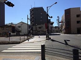 photo_kuyakushomae_07.jpg