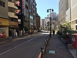 photo_kuyakushomae_03.jpg