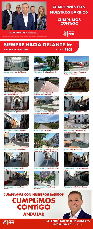 Andújar_parte_1_definitiva.jpg