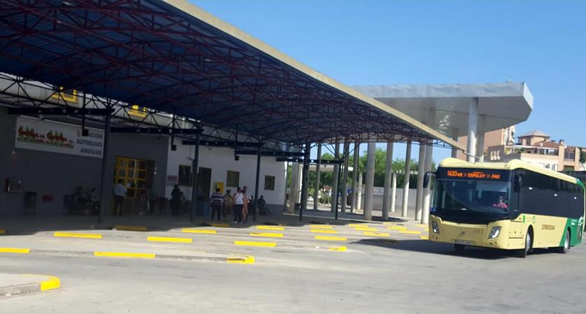 estacion_autobuses