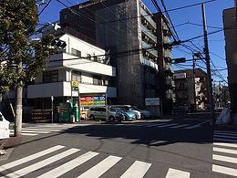 photo_oyama_09.jpg
