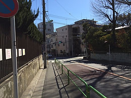 photo_oyamahigashi_05.jpg