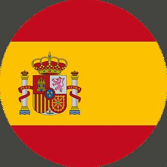bandeira esp.png