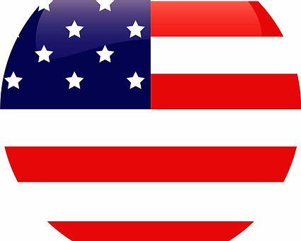 bandeira estados unidos_editado.jpg