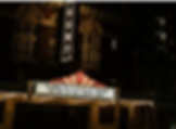 Screen Shot 2020-04-02 at 10.00.04 PM.pn