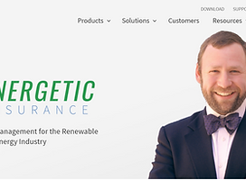 Ezra Tucker - Energetic Insurance.PNG