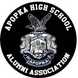 Apopka High.jpg
