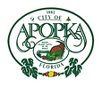 City of Apopka logo 2014.png