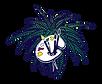 AAFF-Logo 2016.png