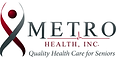 Metro Health.png
