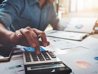 Taxes and Your Investments