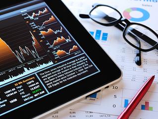 Principles of Stock Diversification