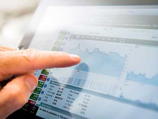 Introduction to Stock Analysis