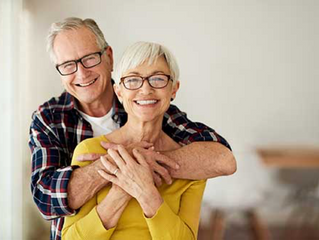 5 Ways to Ensure You're Ready for Retirement