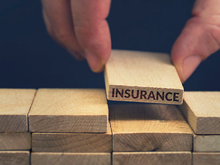 Does Your Insurance Need Adjusting?