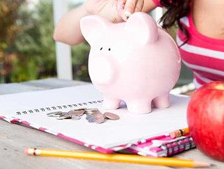 Financial Management for College Students