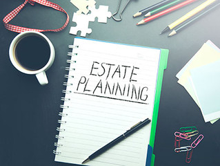 Distributing Your Estate to Grown Children