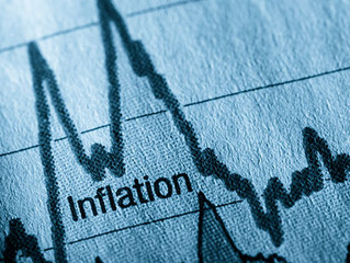 Why Inflation Can Be Good