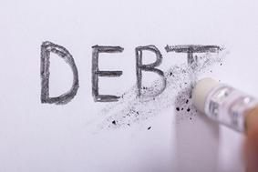 SetYour Own Debt Limits