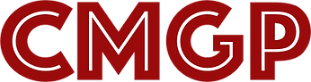 cmgp logo 2 with white background.png