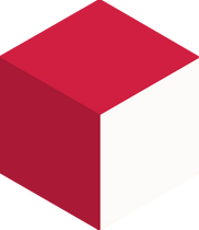 cube red.png