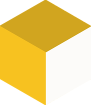 cube yellow.png