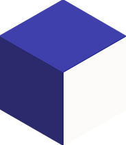 cube blue.png