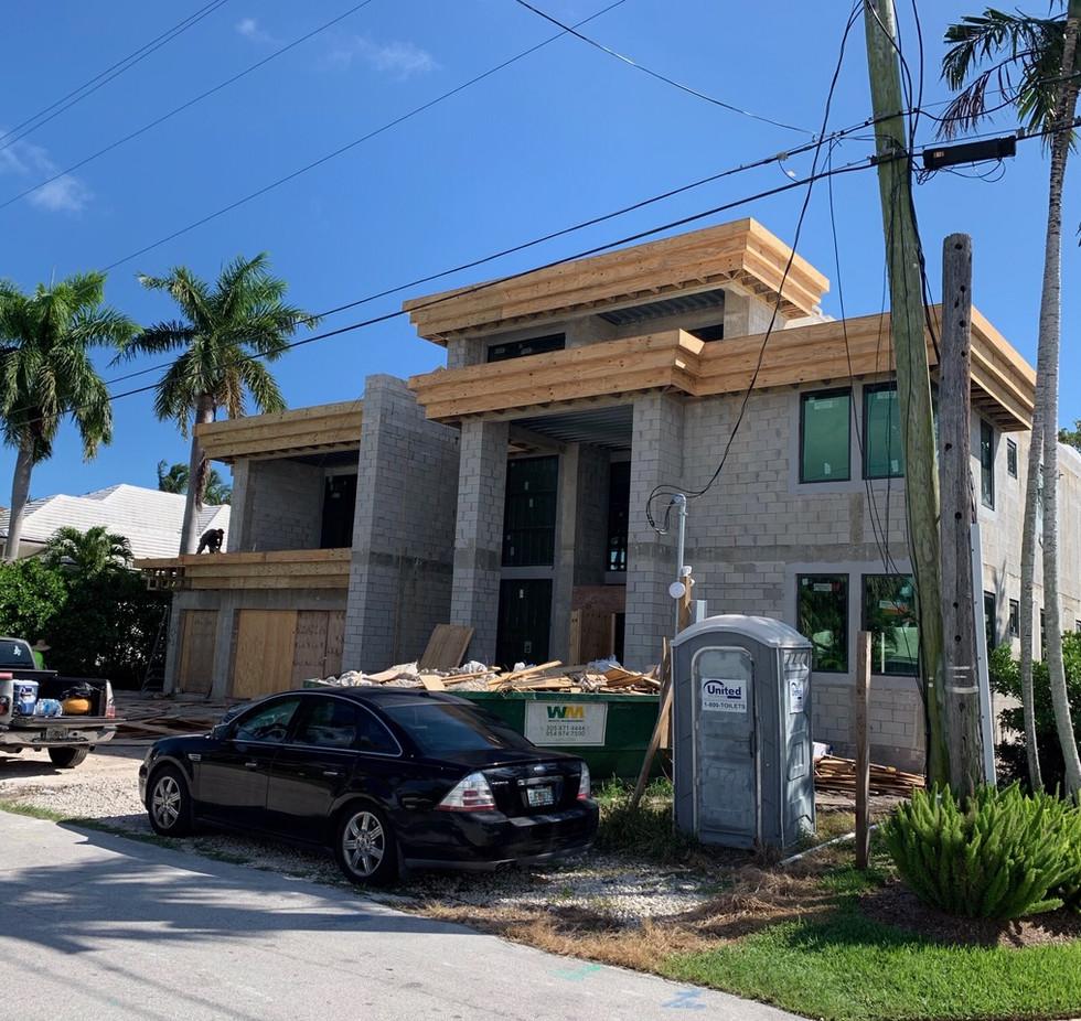 Fort Lauderdale 1.jpg
