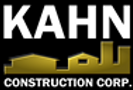 Building Contractor and Construction Consultants