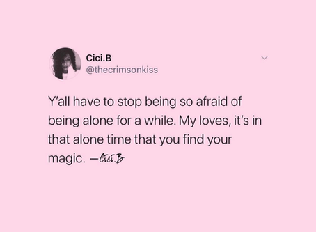 This I know to be true💕✨