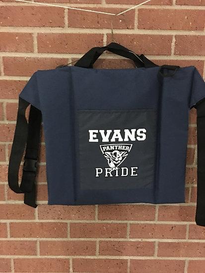 Evans Stadium Seat