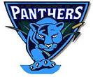 evans middle school logo.jpg
