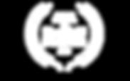 Laurels-Combined_618_v2-1024x293.png