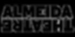 Almeida theatre logo.png