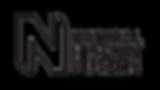 Natural-History-Museum-Logo.width-500.pn
