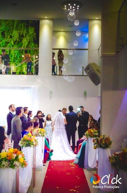 Salão_para_Festas_de_Casamentos_Palazzo_Eventos_-_Sorocaba_16