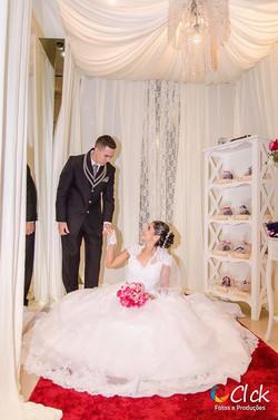 Salão_para_Festas_de_Casamentos_Palazzo_Eventos_-_Sorocaba_12