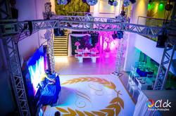 Salão_para_Festas_de_Casamentos_Palazzo_Eventos_-_Sorocaba_22