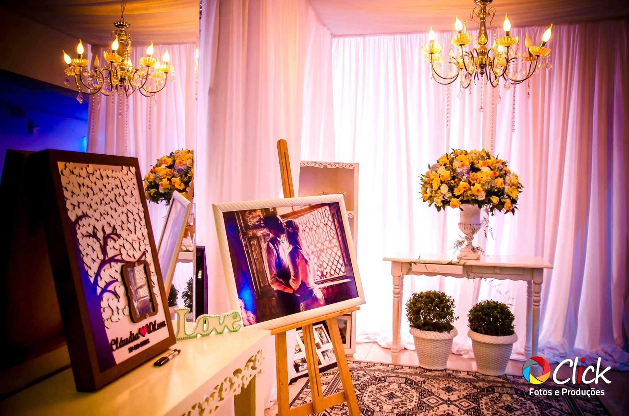 Salão_para_Festas_de_Casamentos_Palazzo_Eventos_-_Sorocaba_25
