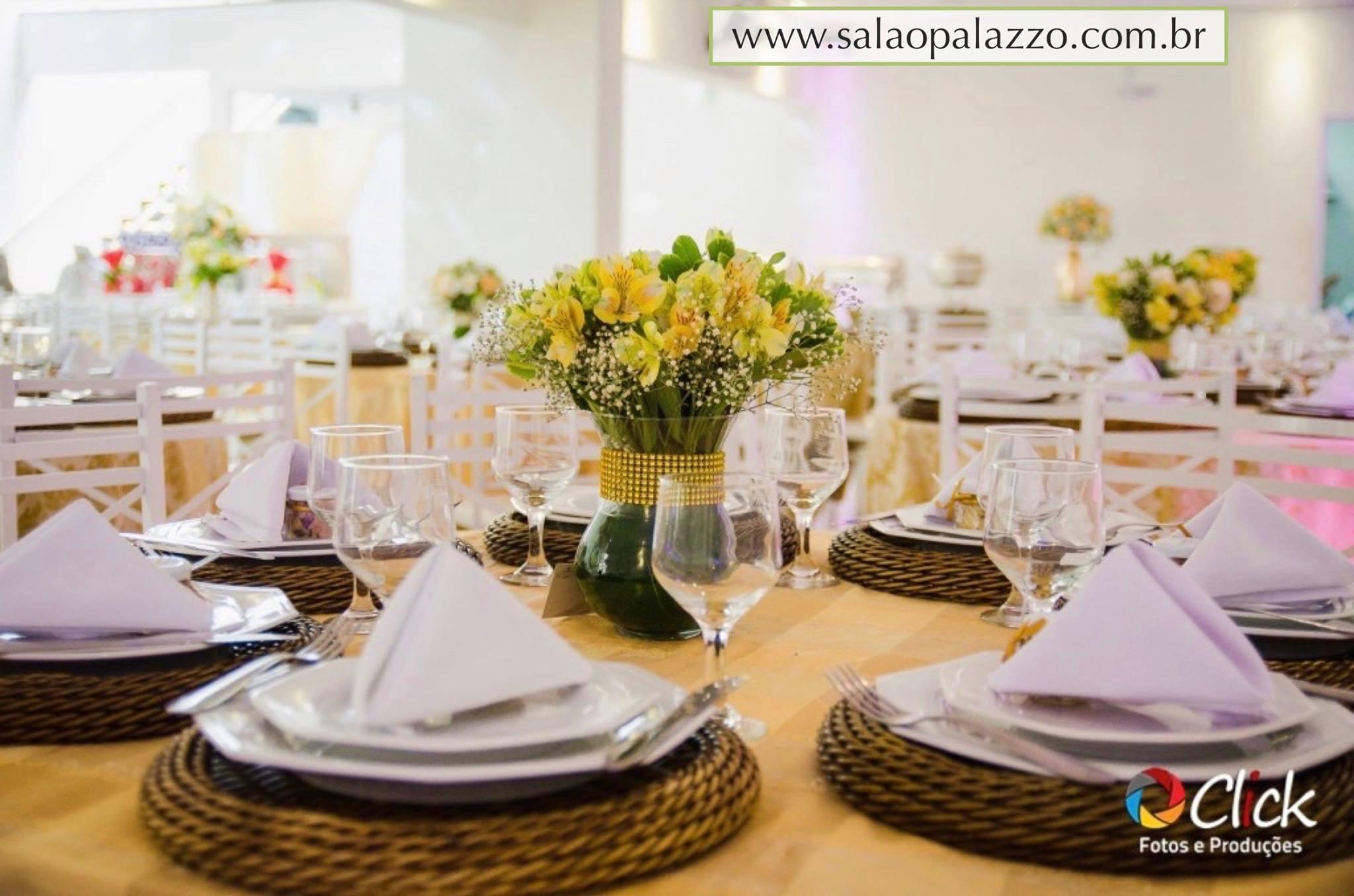 Salão_para_Festas_de_Confraternização_Palazzo_Eventos_-_Sorocaba_(1)