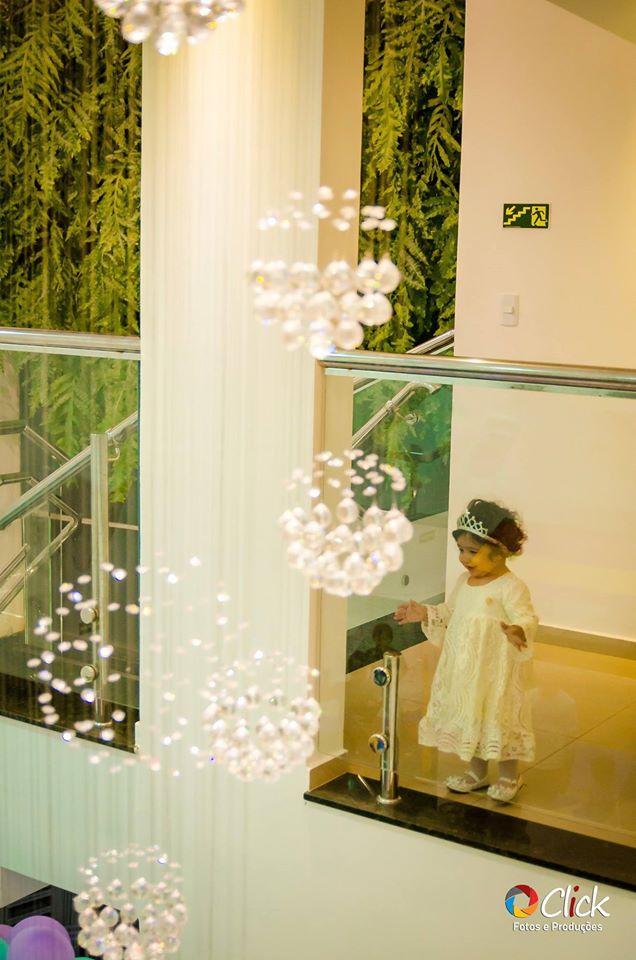 Salão_para_Festa_Infantil_em_Sorocaba_-_Palazzo_Eventos__(7)