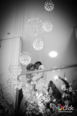 Salão_para_Festas_de_Casamentos_Palazzo_Eventos_-_Sorocaba_15