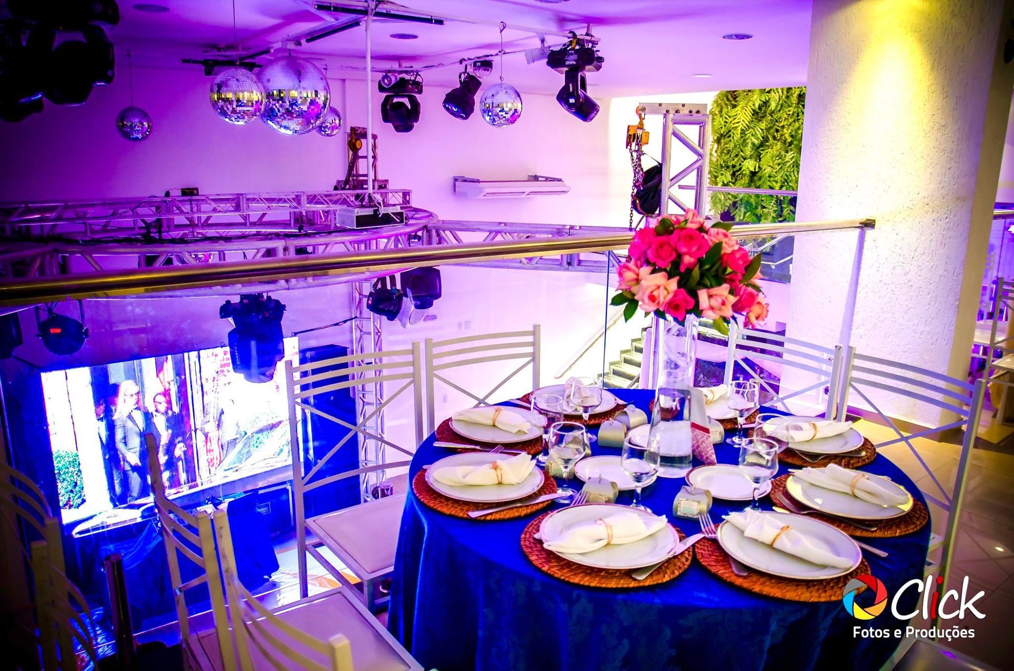 Salão_para_Festas_de_Casamentos_Palazzo_Eventos_-_Sorocaba_19