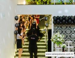 Salão_para_Festas_de_15_Anos_Palazzo_Eventos_-_Sorocaba_(21)