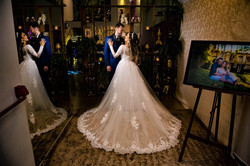 Casamento - Palazzo Eventos, Sorocaba (9