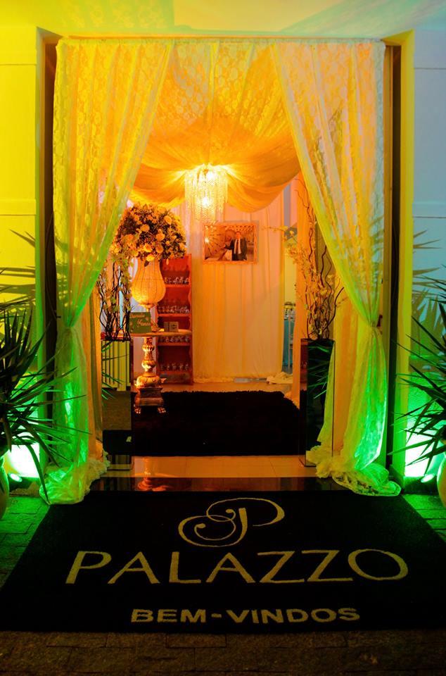 Salão_para_Festas_de_Casamentos_Palazzo_Eventos_-_Sorocaba